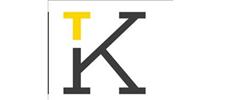Jobs from Karter Thomas Ltd