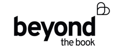 Jobs from Beyond The Book Ltd