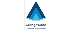 Jobs from Grangewood Financial Management Limited