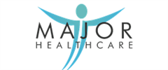 Jobs from Major Healthcare Liverpool