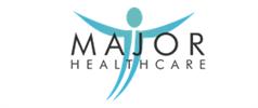 Jobs from Major Healthcare Manchester & Bristol