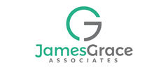Jobs from James Grace