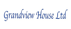 Jobs from Grandview House Care Home