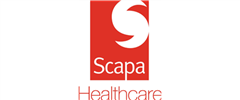Jobs from Scapa Healthcare