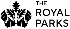 Jobs from The Royal Parks