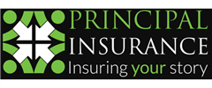 Jobs from Principal Insurance Limited