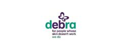 Jobs from DEBRA