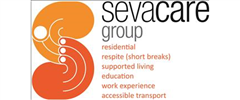 Jobs from Seva Care Group Limited
