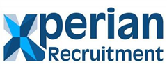 Jobs from Xperian Recruitment Limited