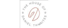 Jobs from Daniel Thwaites