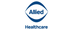 Jobs from Allied Healthcare