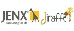 Jobs from Jiraffe
