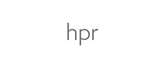 Jobs from High Profile Resourcing Ltd