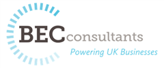 Jobs from BEC Consultants Ltd