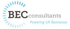 Jobs from BEC Consultants Ltd