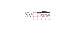 Jobs from SV Cuisine