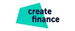 Jobs from Create Finance Ltd