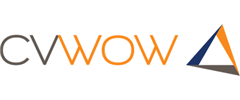 Jobs from CVWow