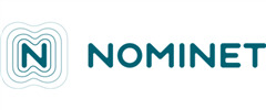 Jobs from Nominet