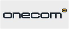 Jobs from Onecom