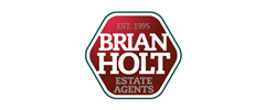 Jobs from Brian Holt