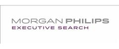 Jobs from Morgan Philips Executive