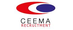 Jobs from Ceema Technology Recruitment Ltd