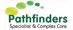 Jobs from Pathfinders Specialist & Complex Care