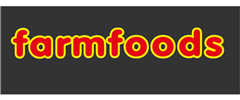 Jobs from Farmfoods
