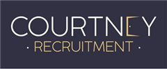 Jobs from Courtney Recruitment
