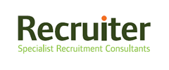 Jobs from The Recruiter Ltd