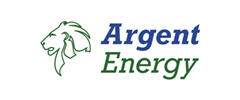 Jobs from Argent Energy