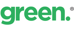 Jobs from Green