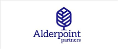 Jobs from Alderpoint Partners