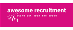 Jobs from Awesome Recruitment