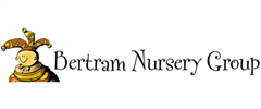 Jobs from Bertram Nursery Group