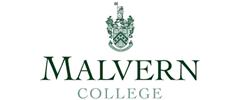Jobs from Malvern College