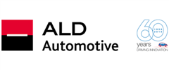Jobs from ALD Automotive Group Ltd