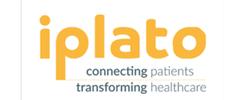 Jobs from  iPlato