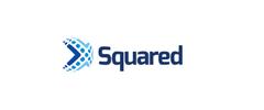 Jobs from Squared Recruitment LTD