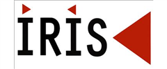 Jobs from IRIS Services Delivery UK Limited