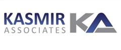 Jobs from Kasmir Associates