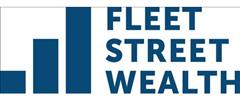 Jobs from Fleet Street Financial Ltd