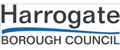 Jobs from Harrogate Borough Council