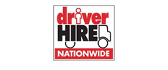 Jobs from Driver Hire London South West