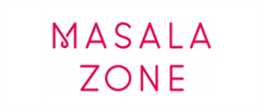 Jobs from Masala Zone