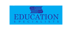 Jobs from The Education Specialists