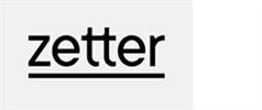 Jobs from Zetter Recruitment