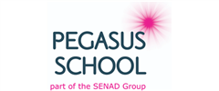 Jobs from Pegasus School