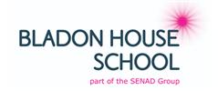 Jobs from Bladon House School